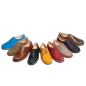 Mobile Preview: Haferlschuhe, lieferbare Farben